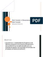 SoftwareEngenhariaSoftware_1