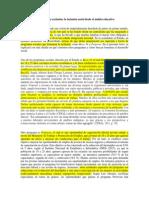 Soluciones a la exclusión.docx