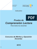 Educacion.gob.Ec Wp-content Uploads Downloads 2012 08 Comprension Lectora2