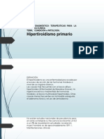 hipertiroidismo.ppt