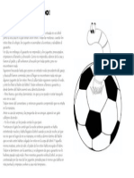 GUSANITO SE HA PERDIDO.pdf