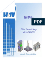Efx Presentation