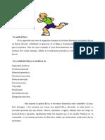 Trabajo Completo de Educacion Fisica Aerobica y Anaerobica
