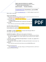 Web-based platform user manual.pdf