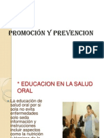 promocionyprevencinenodontologia-101008200531-phpapp01