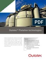 OTE Outotec Flotation Technologies Eng Web