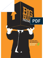 2012 jackson struttural packaging computer aided design triangle big book packagingpdf fandeluxe Choice Image