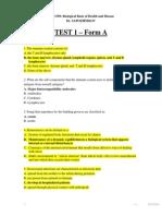 Exam-1A