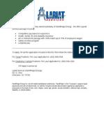 bryan_employment_application.pdf