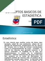 preicfes estadistica 2014