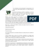 Aportación incial foro 4.doc