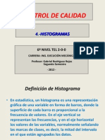 4.-Histogramas