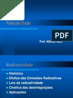 26-abril-radioatividade-4879[1]