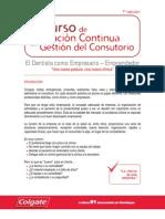 CPD 1Edicao