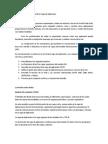 Resumen Administracion Redes