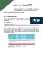 ataque-dns.pdf