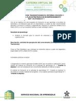 Guia de orientacion RAP 1(1) (1).doc