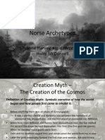 norse archetypes32