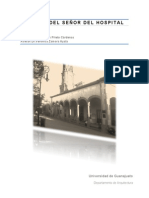 ANALISIS DE LA FACHADA URBANA.pdf