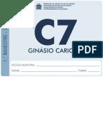 CIE7._1.BIM_ALUNO_2.0.1.3.