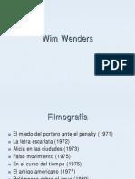 Wim Wenders y Tierra de abundancia2
