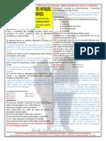 Simulado 2CT.pdf