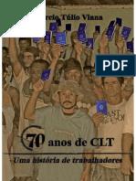 2013 Viana Marcio Tulio 70 Anos Clt