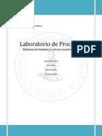 Lab de Procesos 1 - Bombas y Curvas Caracteristicas.paulina. Javier. Danilo