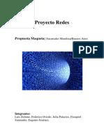 Propuesta Corregida Maqueta Redes
