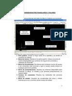 Copia de Uso de Coordenadas Rectangulares y Polares_3