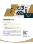 169786669 Hidrokarbon PDF