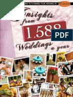 Hizons Wedding eBook