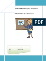 Jenis Jenismodelpembelajarankooperatif 131220181957 Phpapp01