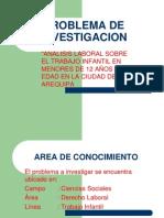 Diapositivas Exposicion Maestria Laboral