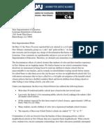 NOLA Demand Letter (1)