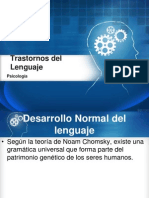 Trastornos de lenguaje 1.pptx
