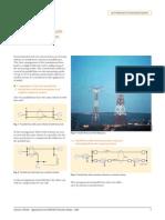Appl 15 Distance Prot at Parallel Lines En
