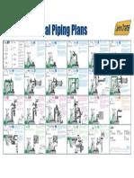 API Sealing Plans