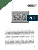 Captulo 1 - Patricio Del Sol