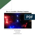 Computer Technical Manual