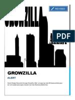 Gdd Growzilla Alert Sem Artes_comentado Respondido 2