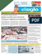 DEFINITIVA-5-JUNIO-MARACAY.pdf