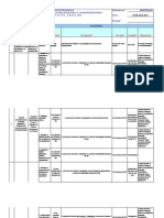 Plan Softbol 2014 Oficial