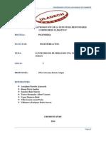mecanica de suelos - contenido humedad.docx