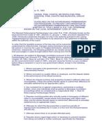 katarungang pambarangay.pdf