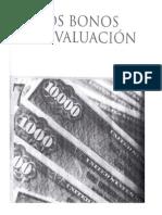 Capitulo 7 - Los Bonos y Su Valuación