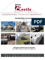 Engineering Catalog 1.4W