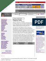 DTP_VS_Trad