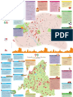 Actividades Turýsticas en Familia.pdf