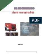 manual-chancado-procesamiento-minerales-140301210443-phpapp02.docx